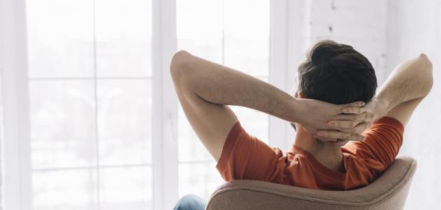 كيف نتعلم الصبر والهدوء
