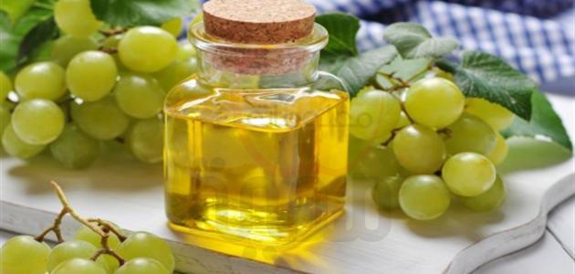 كيفية عمل خل العنب