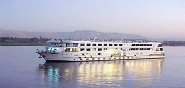 جزيرة محروس بسوهاج
