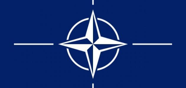 ما هو حزب الناتو