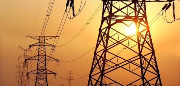 موضوع عن الكهرباء وفوائدها وأضرارها