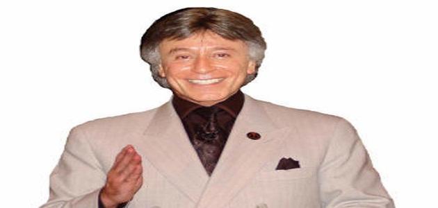 الدكتور إبراهيم الفقي