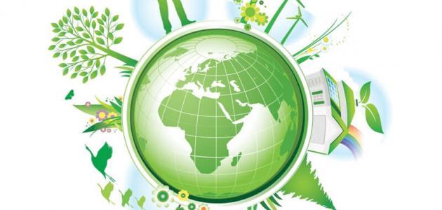 مفهوم التنمية الإنسانية