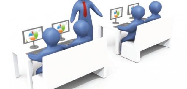 معوقات استخدام تكنولوجيا التعليم