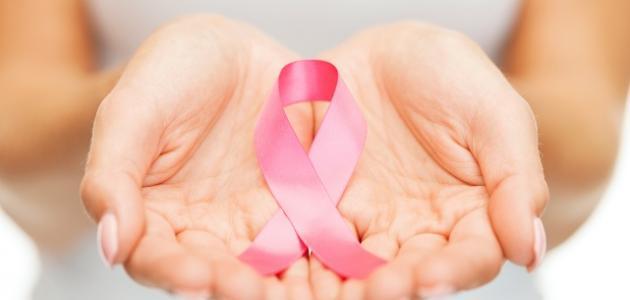نصائح لمرضى سرطان الثدي