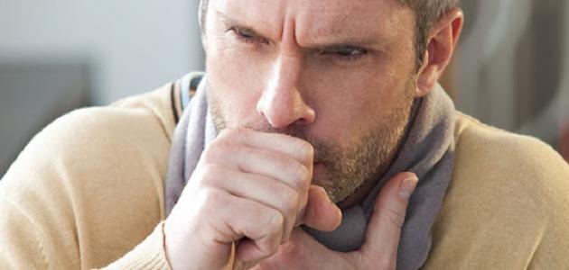وصفات لعلاج الكحة والبلغم