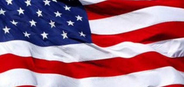 عدد السكان في أمريكا