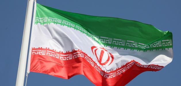 عدد السكان في إيران