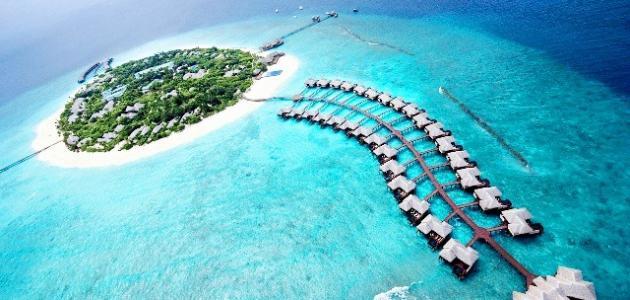 جزر سينكاكو