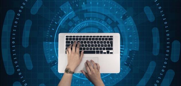 مفهوم الحرب الإلكترونية