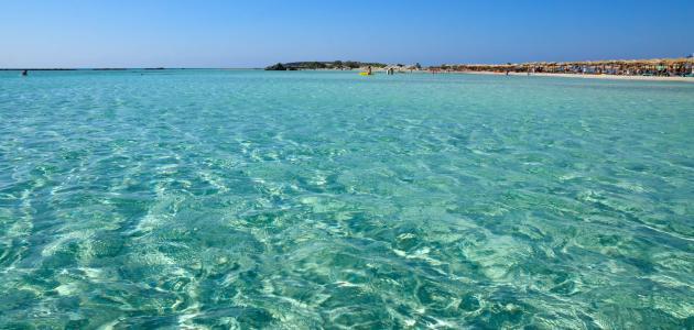 جزيرة قوريا المنستير