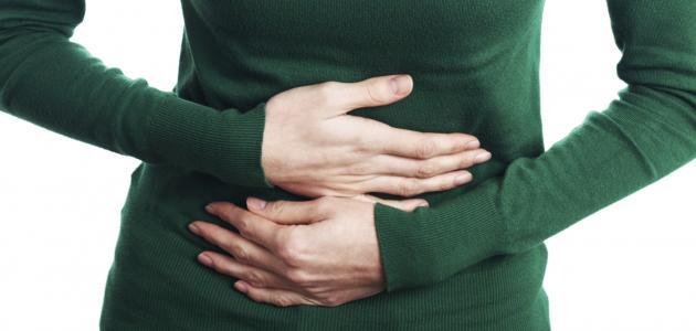 وصفات طبيعية لعلاج القولون