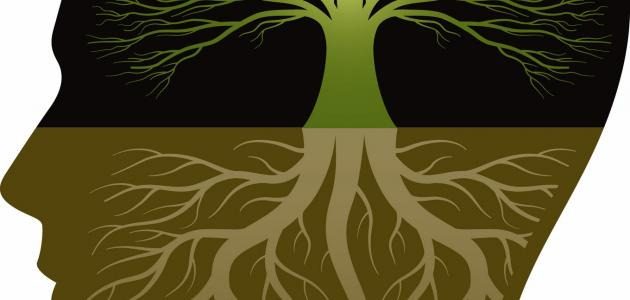 مفهوم النمو في علم النفس