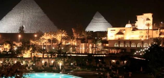 عدد سكان مدينة القاهرة