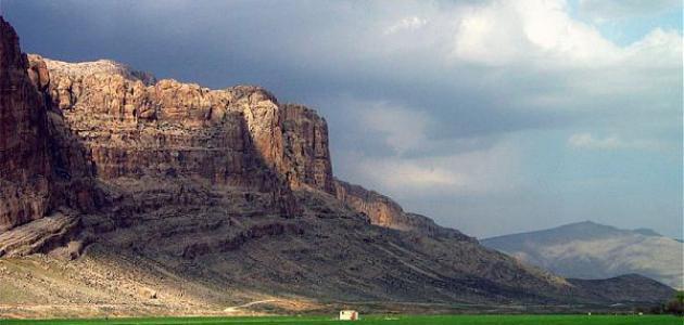 محافظة فارس