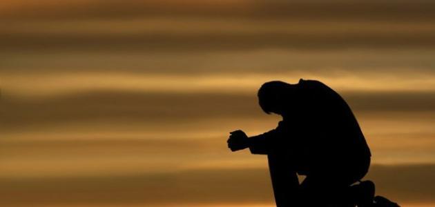أسباب ضعف الإيمان وعلاجه