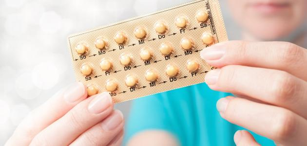 هل حبوب منع الحمل تسبب سرطان الثدي