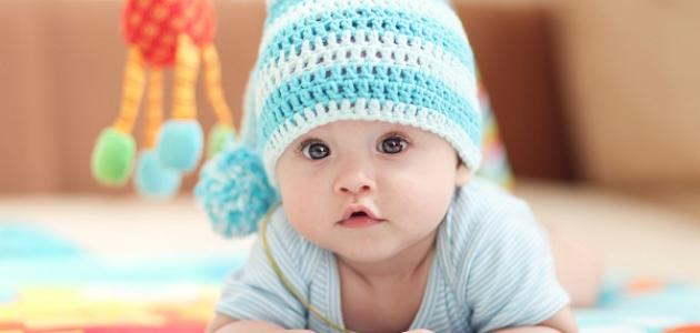 طريقة التربية والتعامل مع الطفل