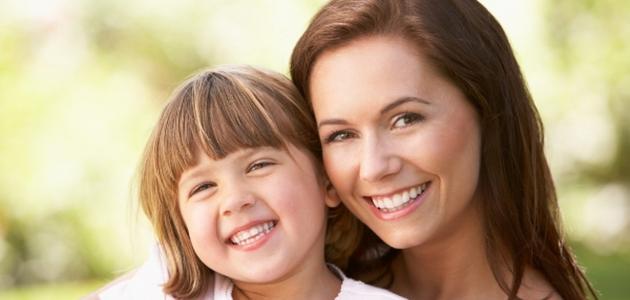 نقص الهيموجلوبين في الدم عند الأطفال