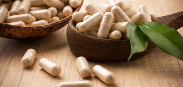 ما هو الفيتامين الضروري للابصار