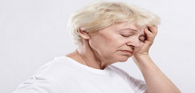 نقص الصوديوم والبوتاسيوم في الجسم