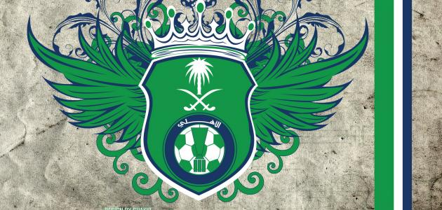من هو مؤسس نادي الأهلي السعودي