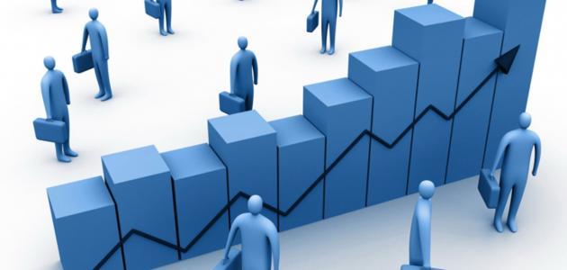 مفهوم السياسة الاقتصادية