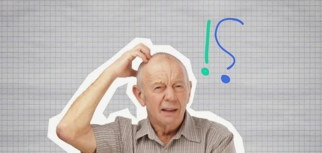 طريقة تقوية الذاكرة والتركيز