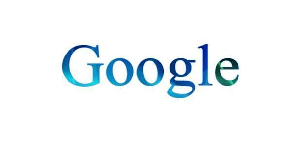 طريقة عمل حساب في جوجل