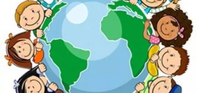 ترتيب الدول من حيث عدد المسلمين