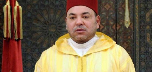 دول المغرب الموحدة