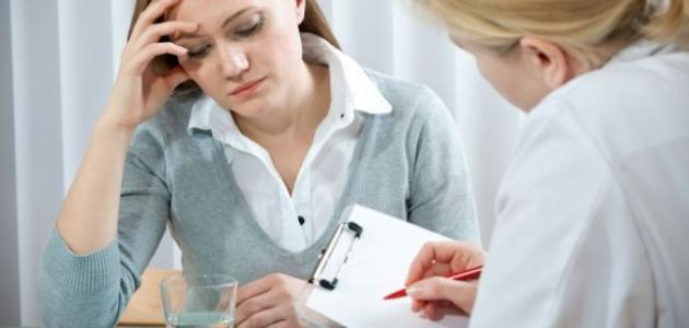 هل الفطريات تؤثر على الحمل