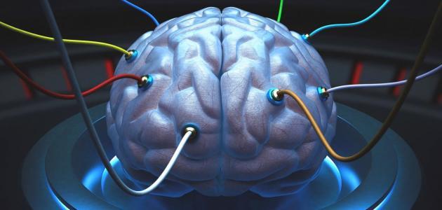 أسباب زيادة الشحنات الكهربائية في الجسم
