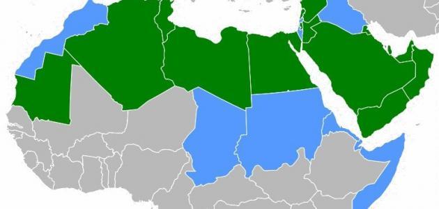 مفهوم اللغة عند اللغويين العرب