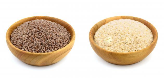 فوائد بذرة القاطونة للبشرة