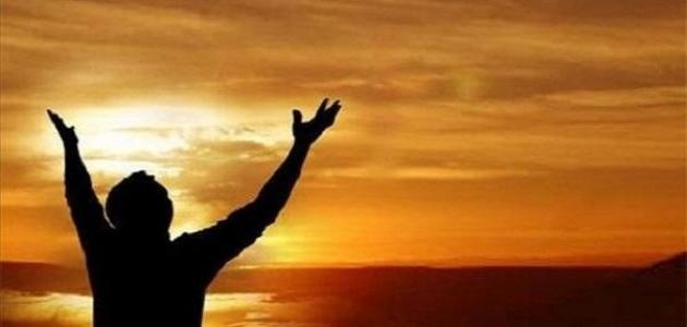 صفات عباد الرحمن في بعض الصحابة