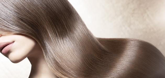 كيف أعرف نوع شعري