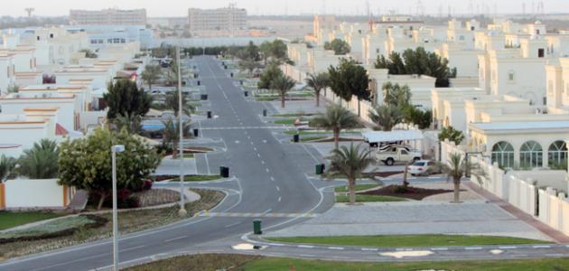مدينة غياثي