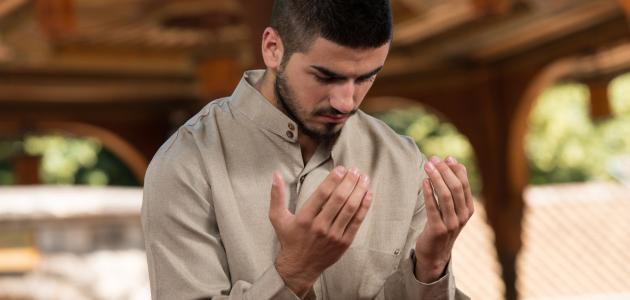 فوائد المحافظة على الصلاة