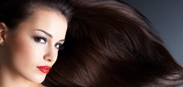 كيف تحصلين على شعر طويل