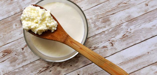 فوائد الفطر الهندي لمرضى السكري