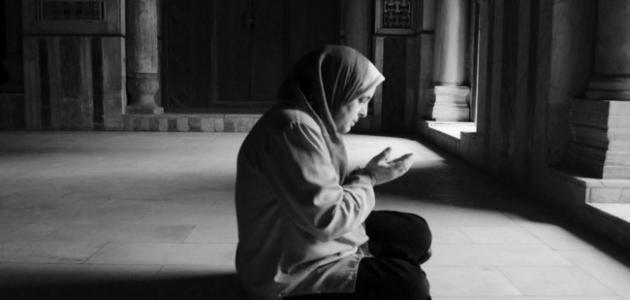 كيفية قيام الليل في العشر الأواخر من رمضان