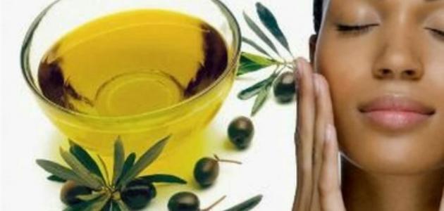 فوائد الزبادي مع زيت الزيتون