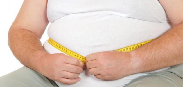 طرق التخلص من الدهون