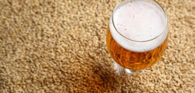 فوائد شراب الشعير للتخسيس