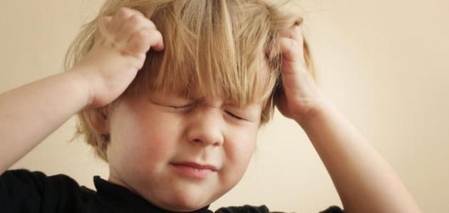 ما هو علاج وجع الرأس