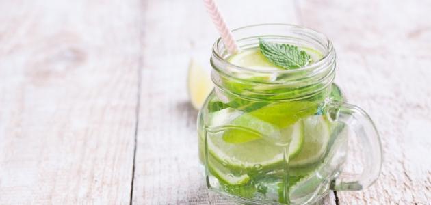 ما فوائد الكمون والليمون للتخسيس