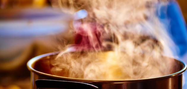 كيف أتعلم الطبخ بمهارة