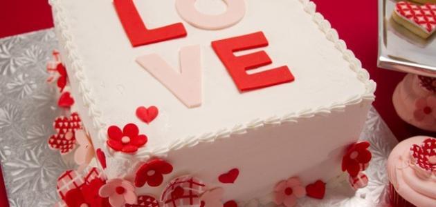 2b8853052 أفكار هدايا عيد الزواج للزوج - موضوع