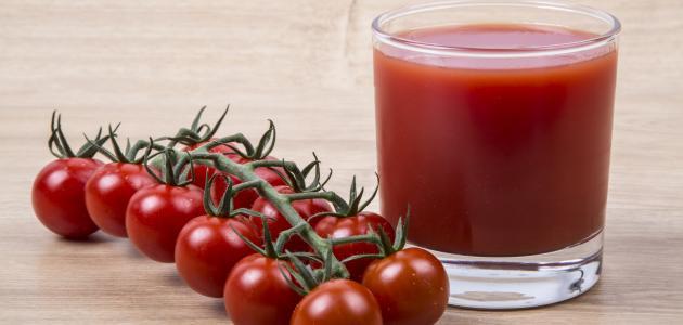 فوائد الطماطم للسكري